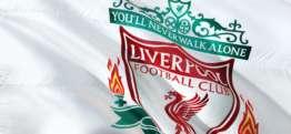 Liverpool captain Jordan Henderson suffers incurable foot injury